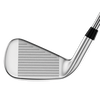 XR Pro Irons - View 2