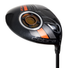 Cobra King LTD Driver - View 1