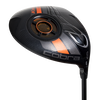 Cobra King LTD Driver - View 2