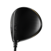Women's GBB Epic Star Drivers - View 4