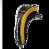 Cobra Baffler TWS Hybrid Headcover - View 1