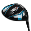 Women's XR Driver - View 1