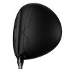 Women's XR Driver - View 3