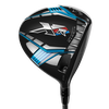 Women's XR Driver - View 5