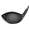 XR 16 Sub Zero Driver - View 3