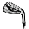 Apex Pro 16 Irons - View 1