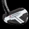 Odyssey Works Big T V-Line Putter w/ SuperStroke Grip - View 4