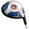 Big Bertha Alpha Drivers - View 1
