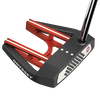 Odyssey EXO Seven Putter - View 1