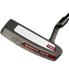 Odyssey White Hot Pro #6 Putter - View 2