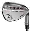 Mack Daddy 4 Chrome Wedges - View 7