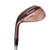 Cleveland CG15 DSG Oil Quenched Wedges - View 1
