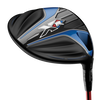 XR 16 Drivers - View 1