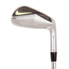 Nike Vapor Speed Irons - View 2