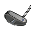 Odyssey Works 2-Ball Putter - View 4