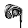 Rogue X Irons/Hybrids Combo Set - View 4