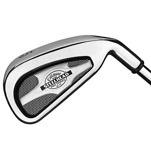 irons-bb-x14-pro___1.png?sfrm=png&sw=500