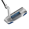 Odyssey White Hot RX #1 Putter with SuperStroke Grip - View 3