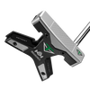Indianapolis CounterBalanced MR Putter - View 5