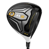 TaylorMade M2 Drivers - View 1