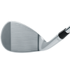 X Series JAWS CC Brushed Chrome Wedges - View 3