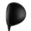 Big Bertha Alpha 816 Double Black Diamond Driver - View 4
