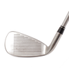 TaylorMade RAC HT Irons - View 2