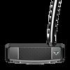 Memphis DB CounterBalanced AR Putter - View 4