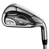 Steelhead XR Irons - View 1