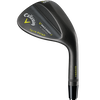 Mack Daddy 2 Tour Grind Slate Wedges - View 1