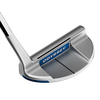 Odyssey White Hot RX #9 Putter with SuperStroke Grip - View 3