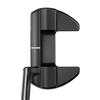Portland H4 CounterBalanced MR Putter - View 2