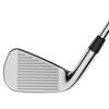 Epic Pro Irons - View 3