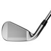 Rogue Irons - View 5