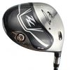 Cobra ZL Drivers - View 1
