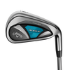 Women's Rogue Irons/Hybrids Combo Set - View 2