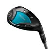 Women's Rogue Irons/Hybrids Combo Set - View 3