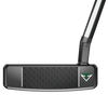Memphis H4 CounterBalanced MR Putter - View 4