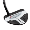 Odyssey Works Big T V-Line Putter w/ SuperStroke Grip - View 4