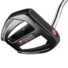 Odyssey O-Works Black Marxman Putter - View 4