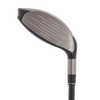 TaylorMade Burner Tour Launch Fairway Woods - View 2