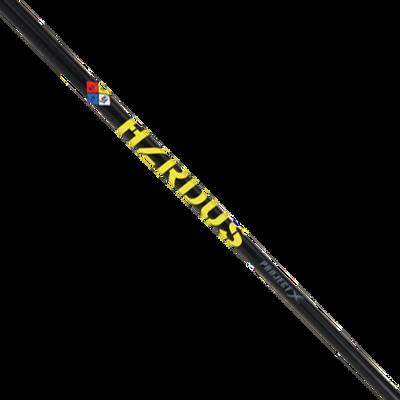 Project X HZRDUS Yellow 75 OptiFit Shafts