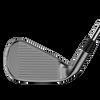 Steelhead XR Pro Irons - View 2