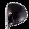 Cobra S9-1 M OS Fairway Woods - View 2