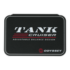 Tank Cruiser Putter Wrench Kit - View 1