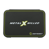 Metal-X Milled Putter Wrench Kit .700 - View 1
