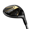 GBB Epic Star Fairway Woods - View 1