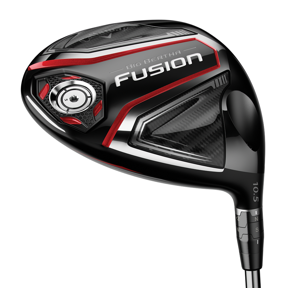 best rated golf driver 2016