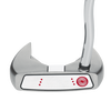 Odyssey White Hot XG Hawk Putters - View 2