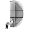 Odyssey White Hot XG Rossie Putters - View 1
